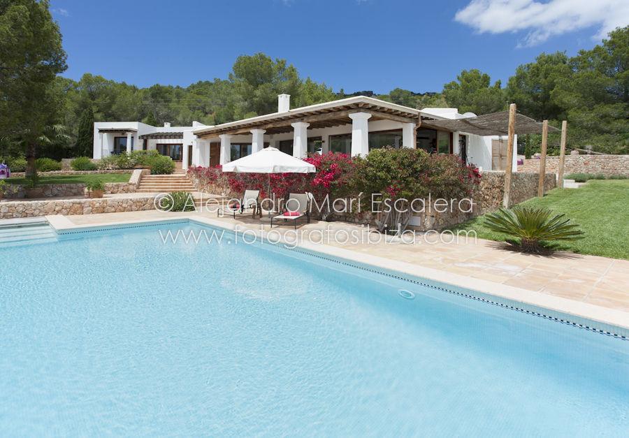 Fotografo arquitectura Ibiza-5