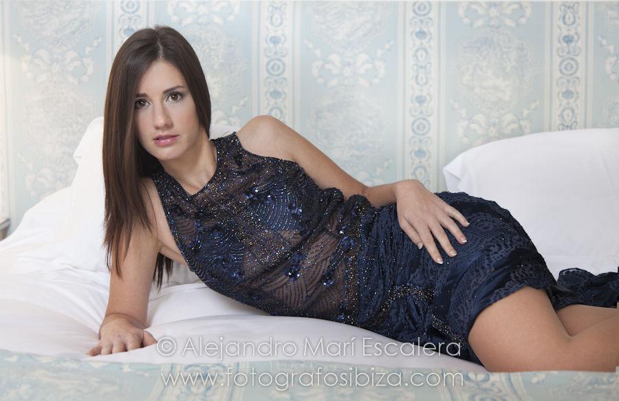 Cristina Fotografosibiza.com