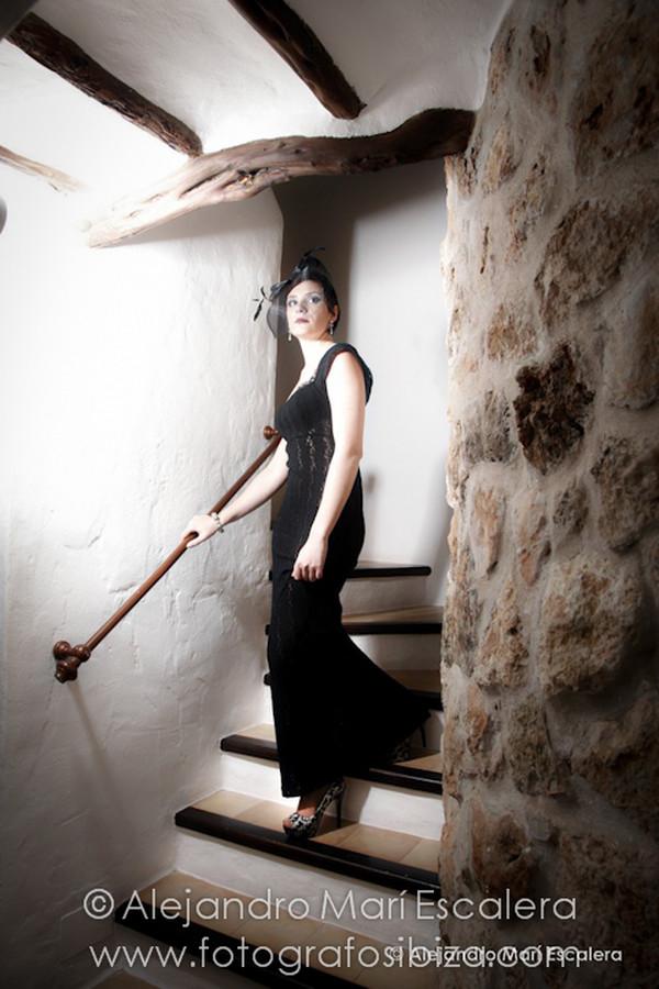 Fotografo Book Moda Ibiza Modelo Laura Ferrer (1 de 4)
