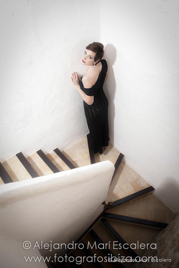 Fotografo Book Moda Ibiza Modelo Laura Ferrer (2 de 4)