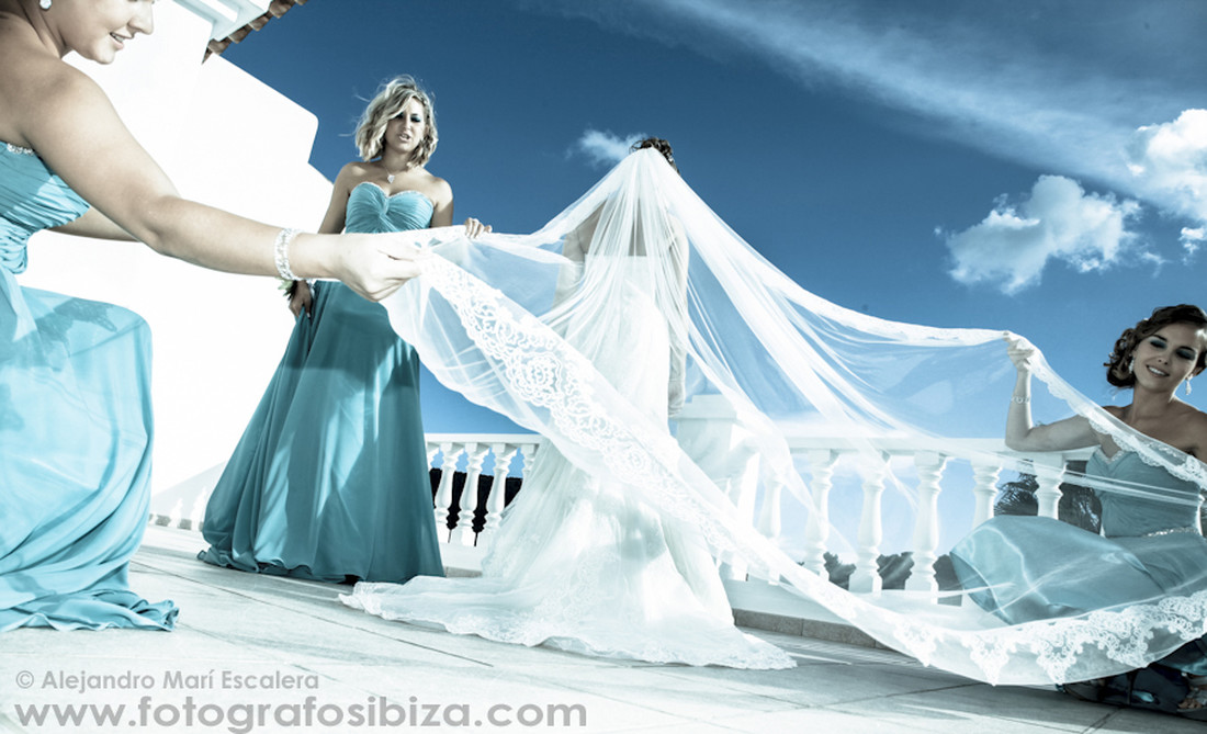 Ibiza_Wedding_Photographer