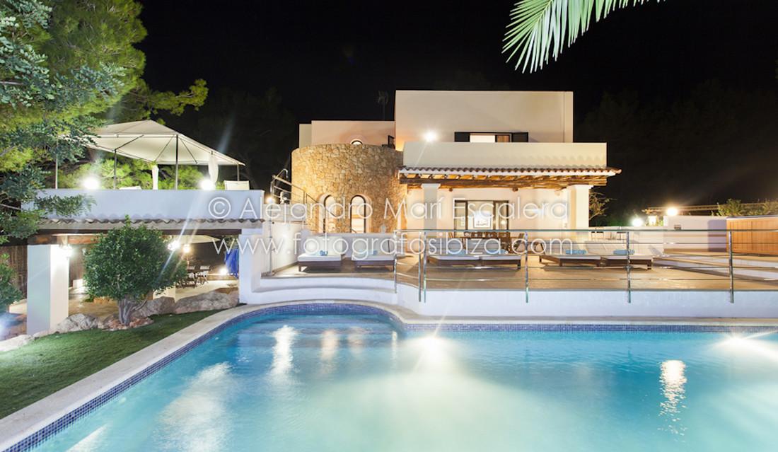 Fotografo Villas en Ibiza (11 de 11)