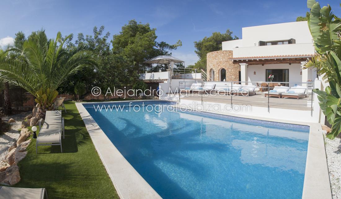 Fotografo Villas en Ibiza (5 de 11)-2
