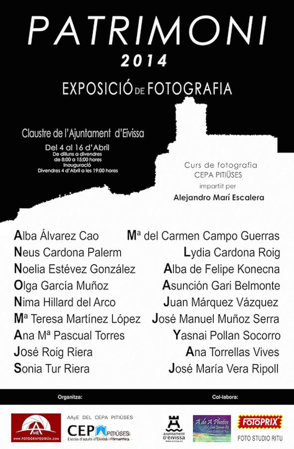 fotografosibiza (1 de 1)