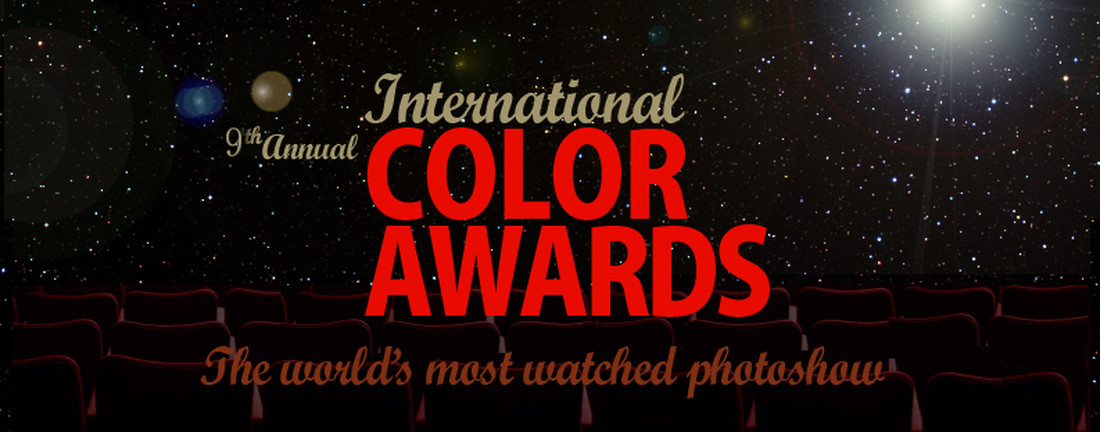 9 international color awards alejandro mari escalera fotografo ibizar