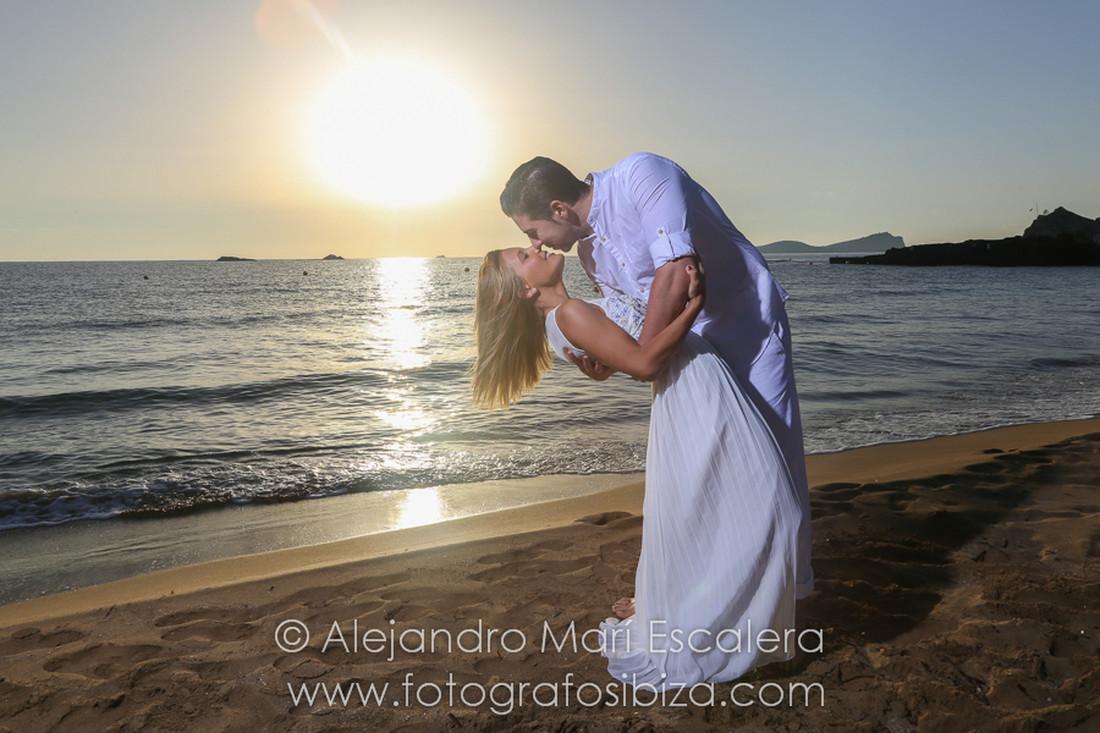fotografo profesional retratos y bodas en ibiza