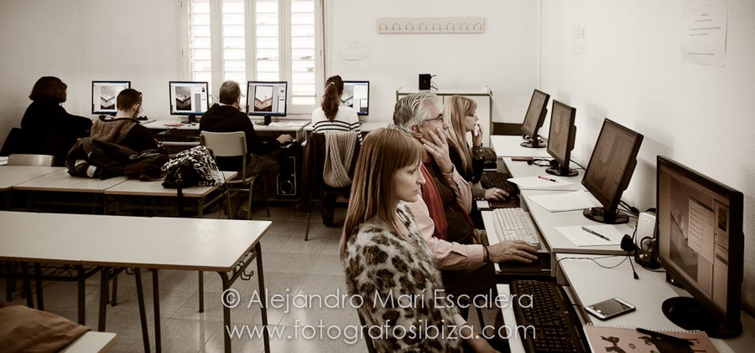 Curso Photoshop Alejandro Mari Escalera-2955